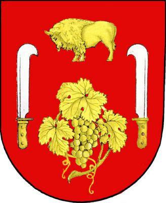 Znak Vinaře