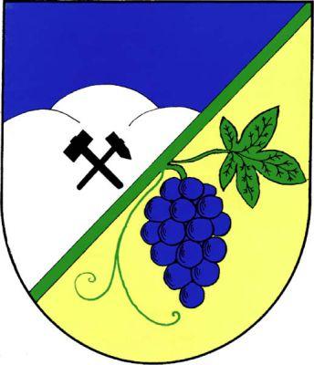 Znak Vinary