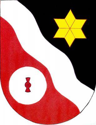 Znak Vincencov