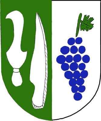 Znak Viničné Šumice