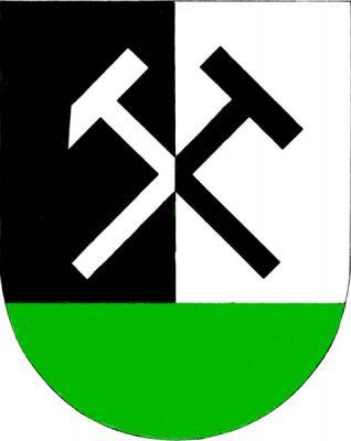 Znak Vintířov
