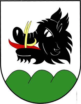 Znak Vísky