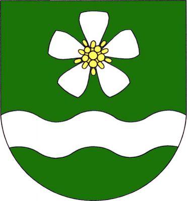 Znak Višňová