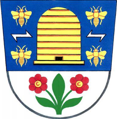 Znak Vlachova Lhota