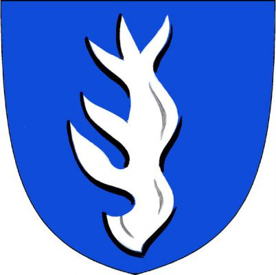 Znak Vlachovice