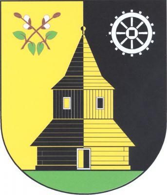 Znak Vlastibořice