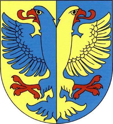 Znak Vlastislav