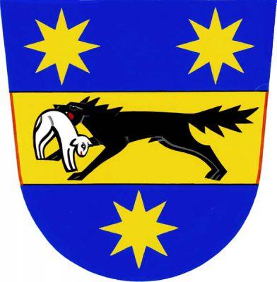 Znak Vlčková