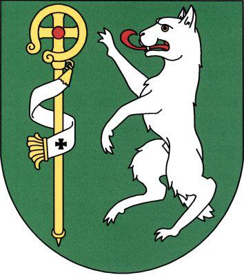 Znak Vlkovice