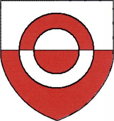 Znak Vochov