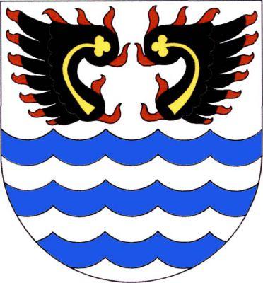 Znak Vodochody