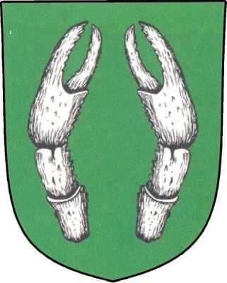 Znak Vohančice