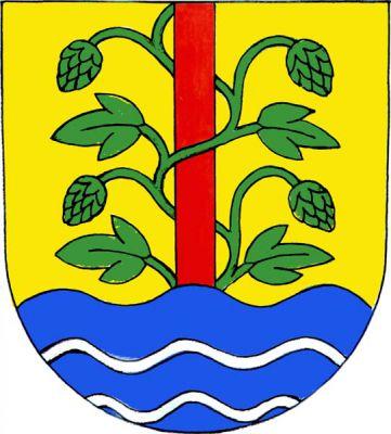 Znak Vojkovice