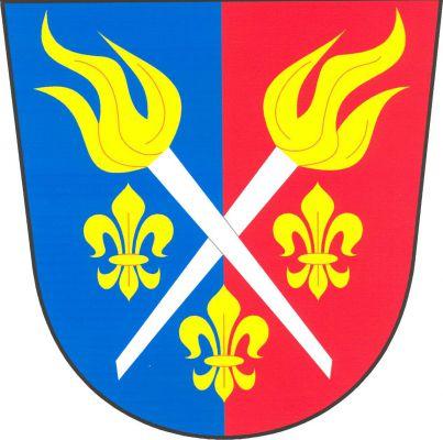 Znak Vojtanov