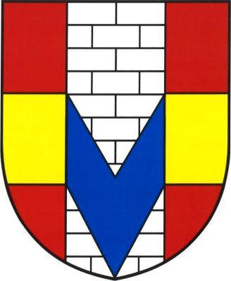 Znak Vojtěchov