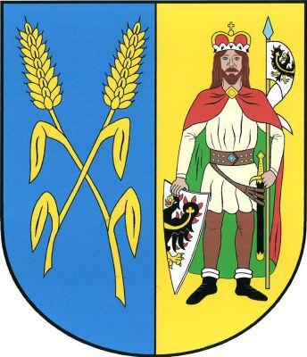 Znak Vonoklasy
