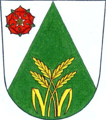 Znak Vrábče
