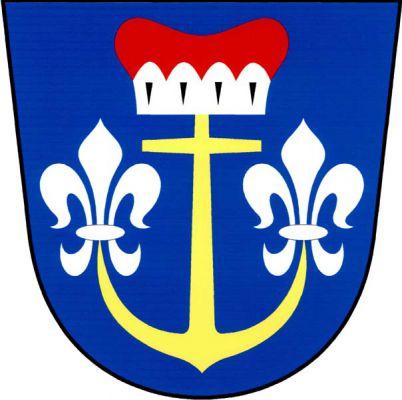 Znak Vraclav