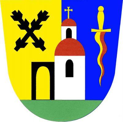 Znak Vracovice