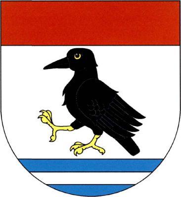 Znak Vraňany