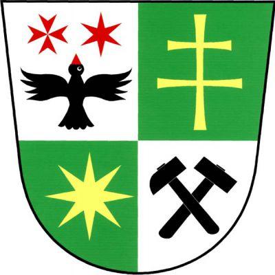 Znak Vrančice