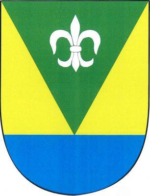 Znak Vranov