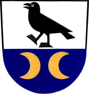 Znak Vranová Lhota
