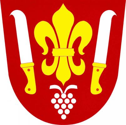 Znak Vranovice
