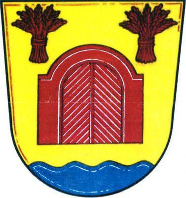 Znak Vráto