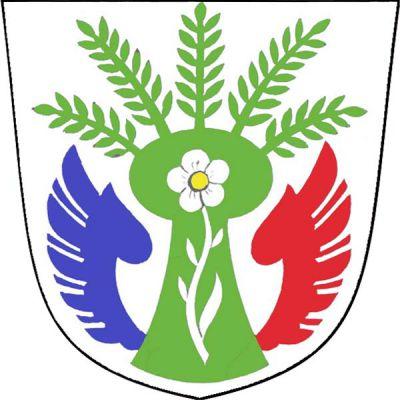 Znak Vrbátky
