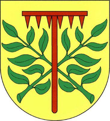 Znak Vrbičany
