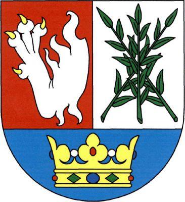 Znak Vrbice