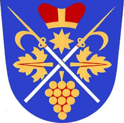 Znak Vrbovec