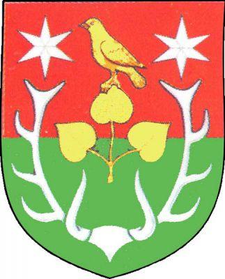 Znak Vrchoslavice