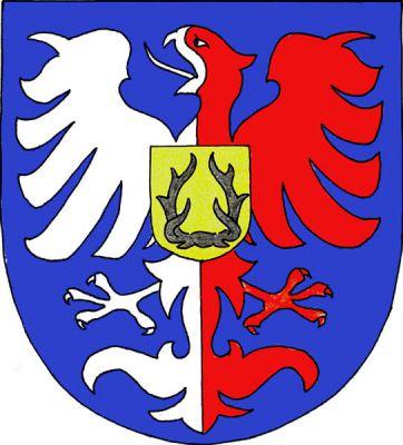 Znak Vrchotovy Janovice
