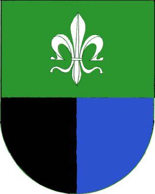 Znak Vřesová