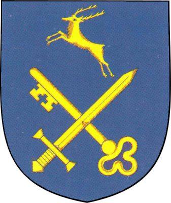 Znak Vřesovice