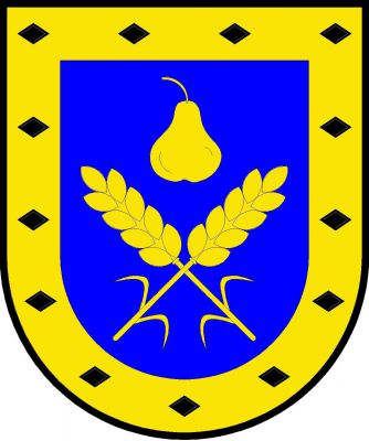 Znak Vrskmaň
