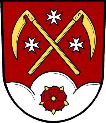 Znak Vršovice