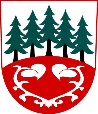 Znak Vršovka