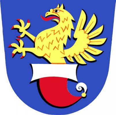 Znak Všechovice