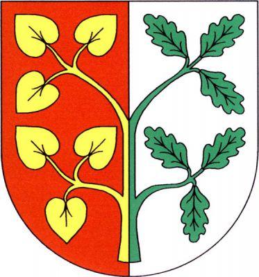 Znak Všelibice