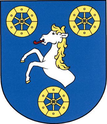 Znak Všestary