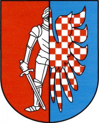 Znak Všesulov