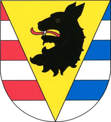 Znak Všetaty
