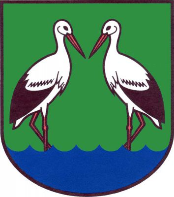 Znak Výčapy
