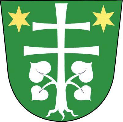 Znak Vysočany