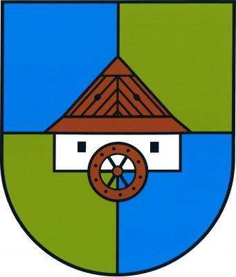 Znak Vysočina