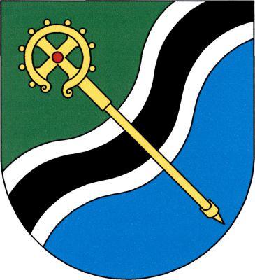 Znak Vysoká nad Labem