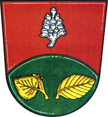 Znak Záboří